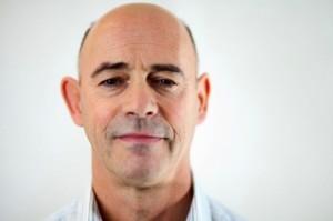Psychologist Reading - Dr David Purves