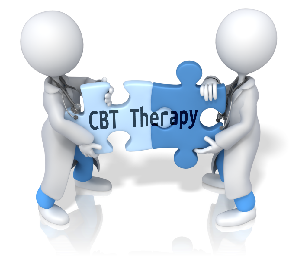 Image result for cbt therapy