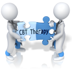 CBT gives you great tools